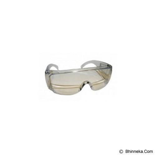 KRISBOW Spectacle [KW1000542] - Kacamata Pengaman